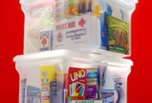 Emergency Preparedness, Food Storage...