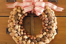 Happy Nut-Filled Holidays!