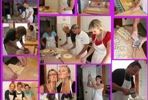 Italian Culinary Tour - isacookinpadua.altervista.org