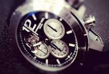 Instagrams of our Watches / Our fans love their watches & we love their photos!  Here's a few of our latest Instagram updates. If you also have a Raymond Weil timepiece, get creative!  / by RAYMOND WEIL