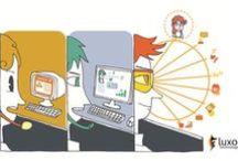 Atención al cliente / Atención al cliente multicanal