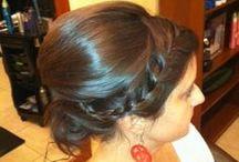 Hair & Beauty that I love / hair_beauty / by Mandy Moen