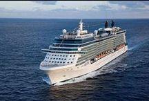 Cruise *love*