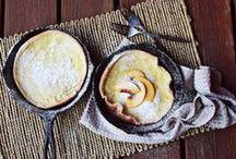 delish:  breakfast of champions / by Amy Tsuruta