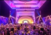 Corporate Events / by Pocketful of Dreams