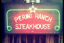 Abilene Eats! / by Abilene CVB
