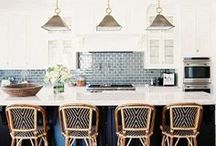 Home. / Design. Furniture. Color. Elements. / by Seychelle Van Poole