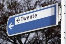 Gemeente Losser / Hotspots in my hometown Losser