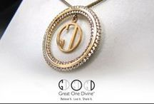 G.O.D | Gifts for Her