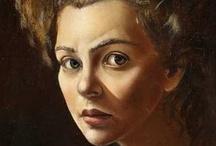 Art 1, painting