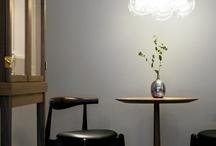 Interior / by Dankers Design - Lieke Dankers
