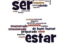 Spanish teaching stuff / by Kris Strehlow-Cooper