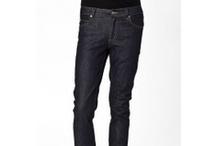 "Blugi Cheap Monday - barbati / Brandul suedez ""Cheap Monday"" este disponibil acum ONLINE în România prin SuperJeans: http://bit.ly/122hb4X"