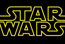 Star Wars / Star Wars is an American epic space opera franchise centered on a film series created by #GeorgeLucas. The film series has spawned a media franchise outside the film series called the Expanded #Universe including books, television series, #computer and #videogames #comicbooks