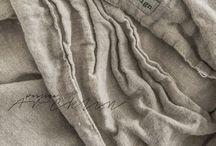 Textiles / tailormade