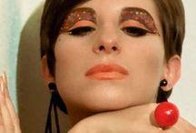 Barbra / Barbra Streisand / by Crystal Slonecker