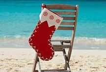 Happy Holidays COOLA style