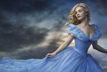 Trajes y accesorios para el prom inspirados en Cinderella #ForeverEnchanted / Todas queremos ser princesas y mas durante la noche de prom. Aqui tienes ideas de trajes y accesorios para esa noche.  Ashdon anuncia el lanzamiento del vestido de recuerdo y la colección de vestidos de graduación Disney Forever Enchanted Cinderella!