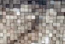 pietra legno metallo carta cemento
