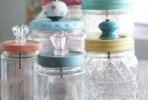 CRAFTS: I have to make! / The ABSOLUTE best DIY and craft ideas on Pinterest.