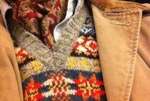 Men's Fashion / men's fashion, Blue Nickel Studios, Scott Hansen Quilts, Blue Nickle Studios, Scott Hanson Quilts, Urban Folk Quilts, Patchwork Quilts, Scrap quilts, modern quilts, modern quilting, men who quilt, modern male quilter