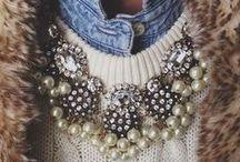 Fashionista @ its finest / by Sierra Aguiar