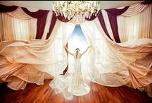 Stylin Wedding* / by Sierra Aguiar