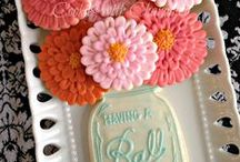 For my future bakery. / by Maggie McCarty