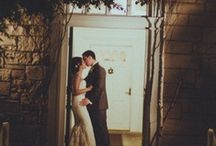 Dream Wedding / by Tharine Ribeiro