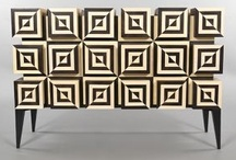 {design: furniture.love} / by Lily Just