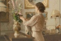 The aspirations of elegance