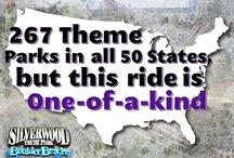 2013 NEW Ride