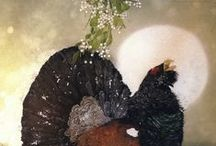Greeting Cards - Art Cove UK / Fine art greeting cards supplied by Art Cove Cards UK / by Art Cove Greeting Cards and Blog