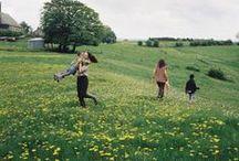 Spring Fever / by Weldon Owen