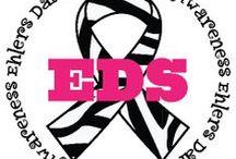 Ehlers-Danlos syndrome- Agent Orange COVVHA.net