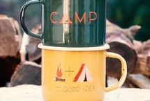 The Camper's Wish List
