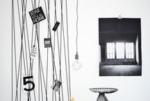 Wandgestaltung / Poster, Drucke, Bilderrahmen, Kunst