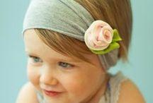 | kids photography | / by laura dake