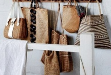 Beautiful Forms of Organizing and Collecting