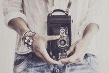 | cameras | / by laura dake
