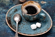 | café | / by laura dake