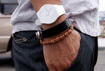 | watches & sunglasses | / by laura dake