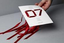 diseño / by Martha Laura