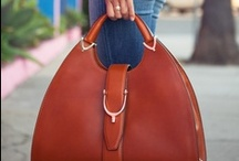 bags i wish i owned / where i can live out my bag obession without going broke.   / by Kirsten Pepin
