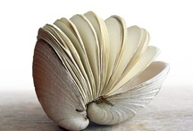 craft / by Susan Shaw