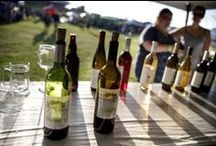 Wine, beer and mixed drinks / by PennLive.com