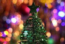 Christmas ⁂