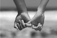 True Love ♥