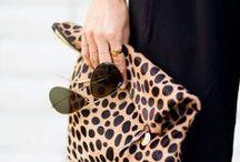 Fashion ✂ / Moda, diseño, alta costura, vestidos...