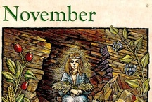 Fall - November